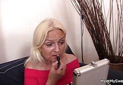 Hahal tatuaggio Fanculo biondo in donne mature xxx calze autoreggenti in anale e cum in lei bocca