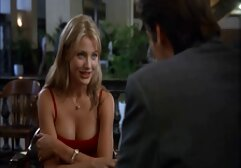 Padrona film porno mature italiani scopata