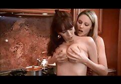 Girato video di sesso donne mature video italiane