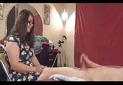Nonno film porno con mature Scopa Giovane.