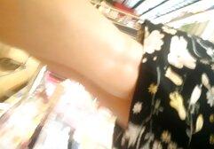 PORNYA tra le tette: video hard donne mature italiane big boobed Set Doppia penetrazione