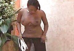 Inizia in bagno video lesbo donne mature con sexy Mamma