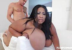 Donna con seno naturale che fa un pompino e si dà a suo video italiani di donne mature marito.