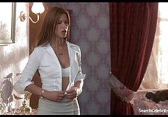 Film donne mature xxx Di Nozze-Gusto La Sensazione
