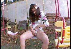 Ragazze russe video casalinghe mature con fori bagnati ha dato nella vagina.
