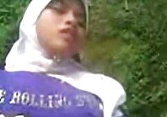 Bella Bruna violentata video donne mature gratis in tutte le pose