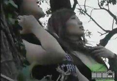 Grande divertimento con un dildo davanti alla donne mature film webcam