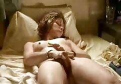 Porno due film porno maturo studenti