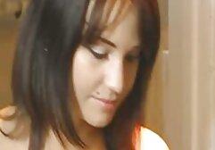 Ruvida Anale video di donne mature 240