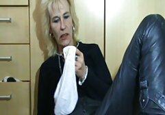 Lesbiche Foto video gratis casalinghe mature Brune