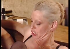 La ragazza in bagno siti porno donne mature