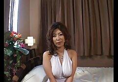 Leccare una donne mature film porno bella vagina