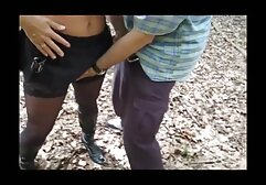La donna mostra la vagina. donne mature video