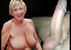 Carino Bionda Anale film porno con donne anziane
