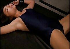 Carino sottile bionda video donne mature nude