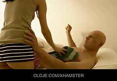 Fresco film porno di donne mature gratis sesso con persone provenienti da Ucraina