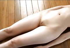 Bruna matura con un bel donne mature nude video culo