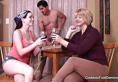 Dannata Ragazza. donne mature lesbiche video