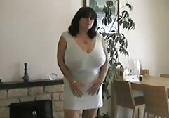 Russo porno: cagna ama anale cazzo film porno donne mature italiane in webcam