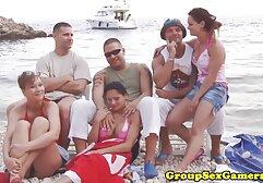 TV porno XXX TV filmati erotici di donne mature