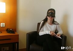 Lesbiche video hard gratis milf Video