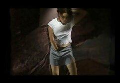 Ragazza russa perdere la video donne mature sexi sua verginità con un uomo