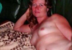 Moglie calza donne mature film con hahalnya prima di webcam