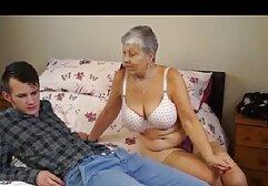 Peek fidanzato sesso ragazza con liscia vagina video hard gratis milf e il suo fidanzato