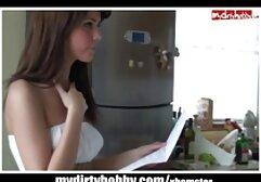 Lo stile di vita di fare sesso video hot donne mature con un'infermiera