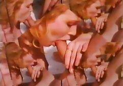 Massaggio ragazze nude video hot donne mature