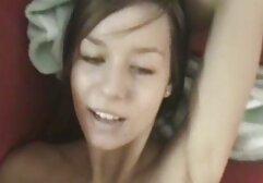 Mason Moore nella mia film porno con donne mature italiane figa