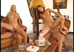 Daisy marie video hot donne mature