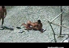 Amante nero rompe una donna video donne mature xxx e viene nella sua figa