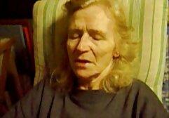Maturo mamma scopa video gratis di donne mature un sfarzoso figlio