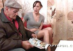 Fotografo cazzo clienti nel video donne mature gratis retto