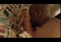 Belle video donne mature nude ragazze a letto