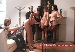 Calvo scopata. video di donne mature