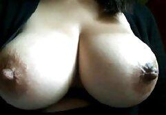 Procace ladies con occhiali film porno con donne mature italiane