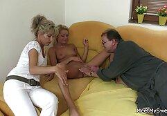 Belle gambe in video hard gratis mature calze